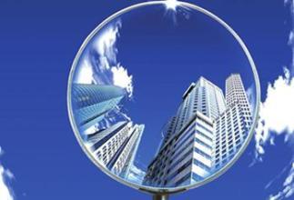 季报:温州第三季度全市成交14723套 同比上涨55.8%