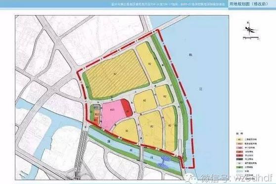 温州市房地产估价师与经纪人协会会长叶维坚也表示